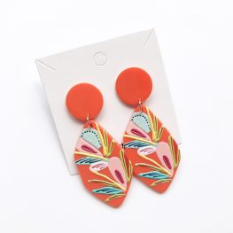 beauty-of-spring-floral-dangle-earrings-2b