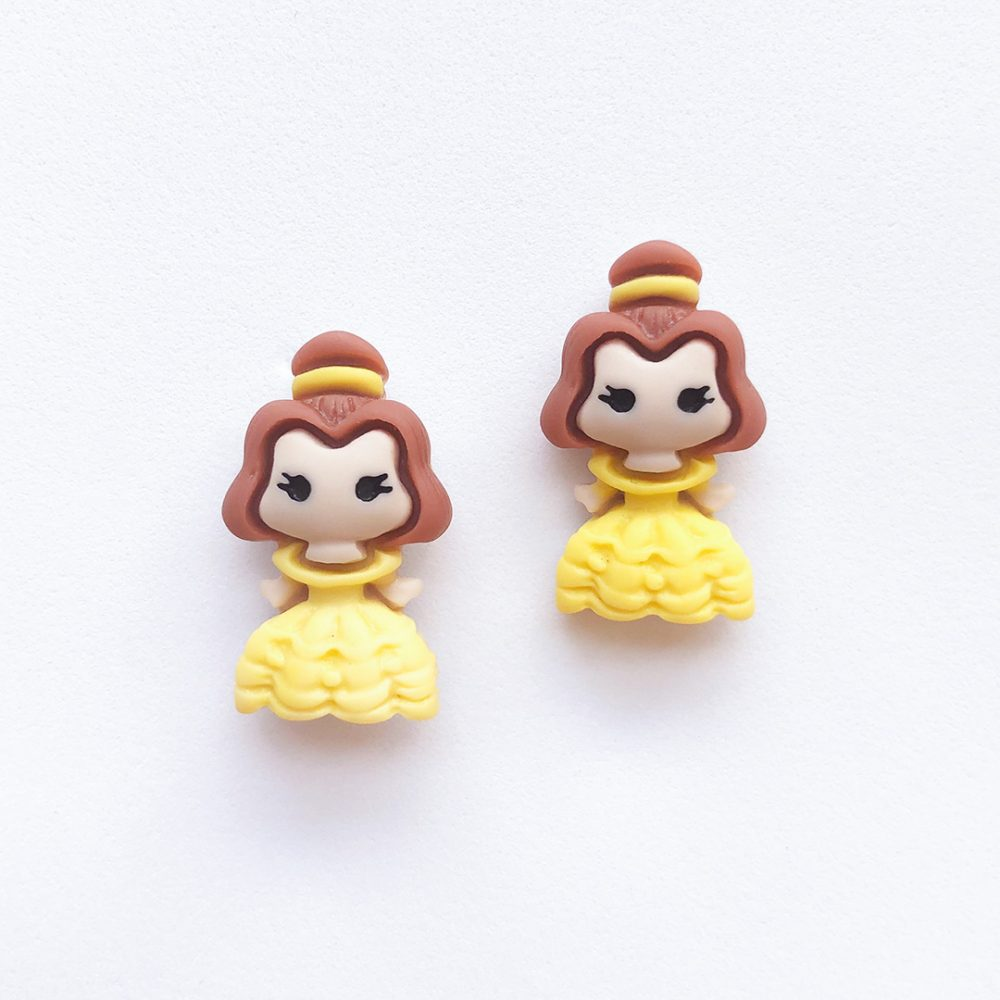 belle-beauty-and-the-beast-stud-earrings-1a