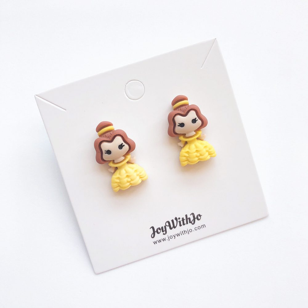 belle-beauty-and-the-beast-stud-earrings-2a