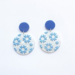 better-in-blue-floral-dangle-earrings-1b