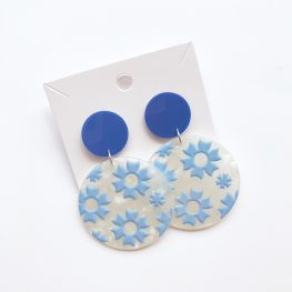 better-in-blue-floral-dangle-earrings-2a
