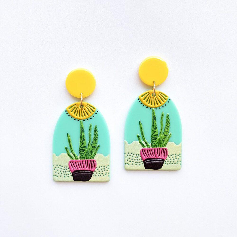 bloom-and-grow-aloe-vera-earrings-1