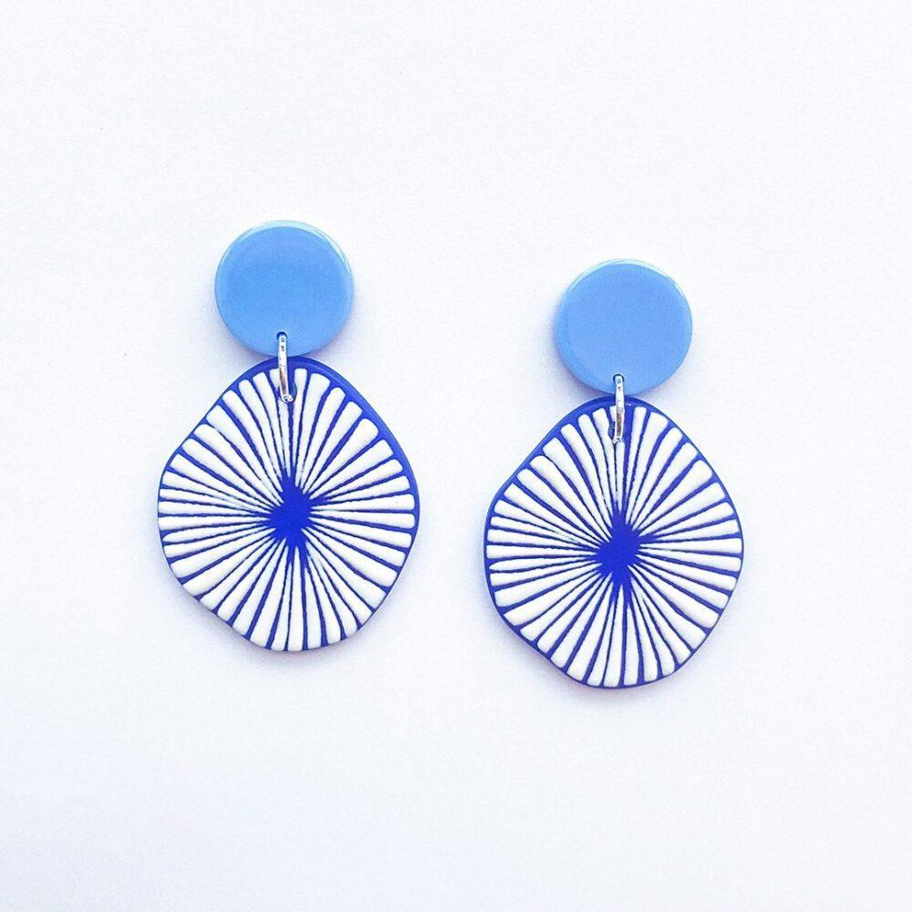 bold-in-blue-drop-earrings-1a