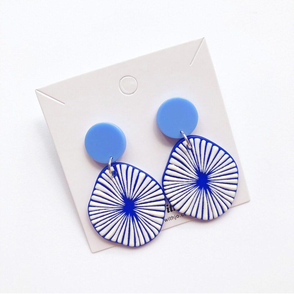 bold-in-blue-drop-earrings-2