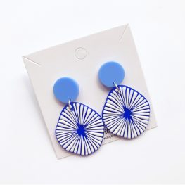 bold-in-blue-drop-earrings-2