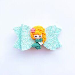 merida-brave-princess-green-girls-hair-bow-1a