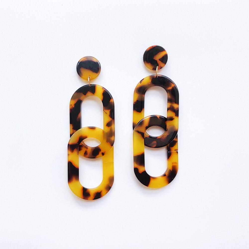 brilliantly-bold-tortoiseshell-earrings-1