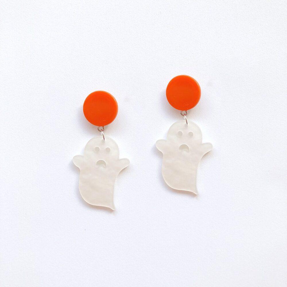 cute-ghost-ghoul-halloween-earrings-naughty-1d