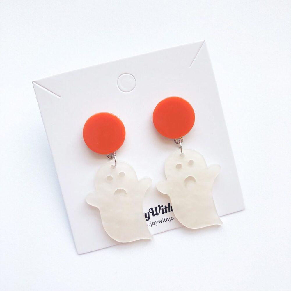 cute-ghost-ghoul-halloween-earrings-naughty-2a