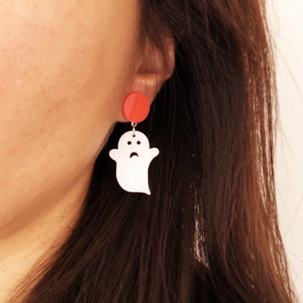 cute-ghost-ghoul-halloween-earrings-naughty-3b