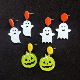 cute-halloween-earrings