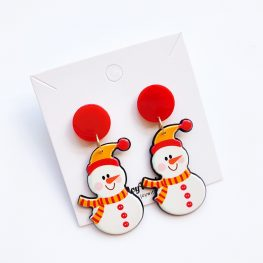 cute-little-snowman-christmas-earrings-2a
