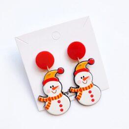 cute-little-snowman-christmas-earrings-2a