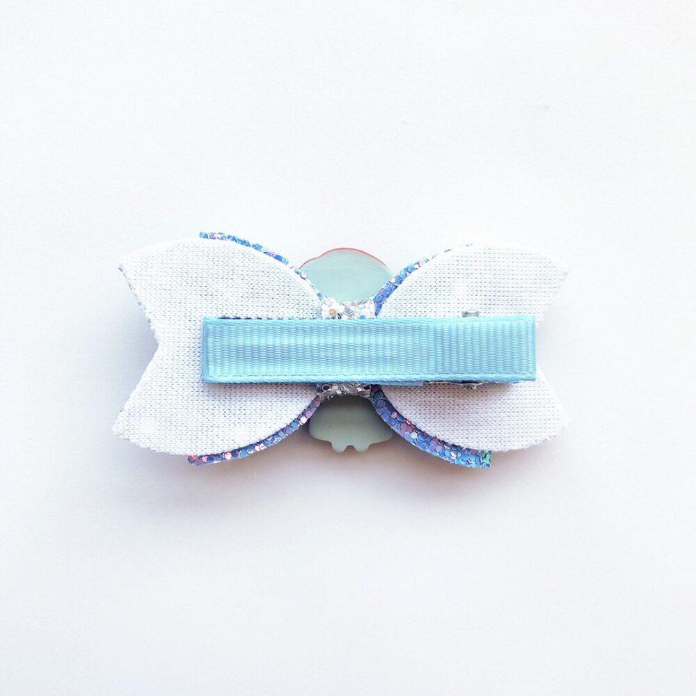 frozen-anna-in-blue-girls-hair-bow-2