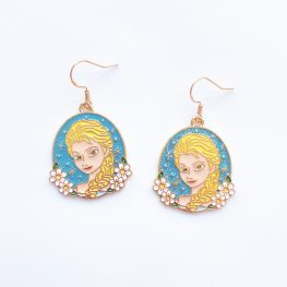 frozen-elsa-cute-drop-earrings-1e