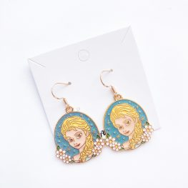 frozen-elsa-cute-drop-earrings-2a