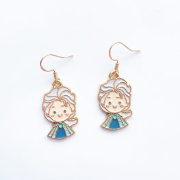 frozen-elsa-cute-drop-earrings-mini-1a