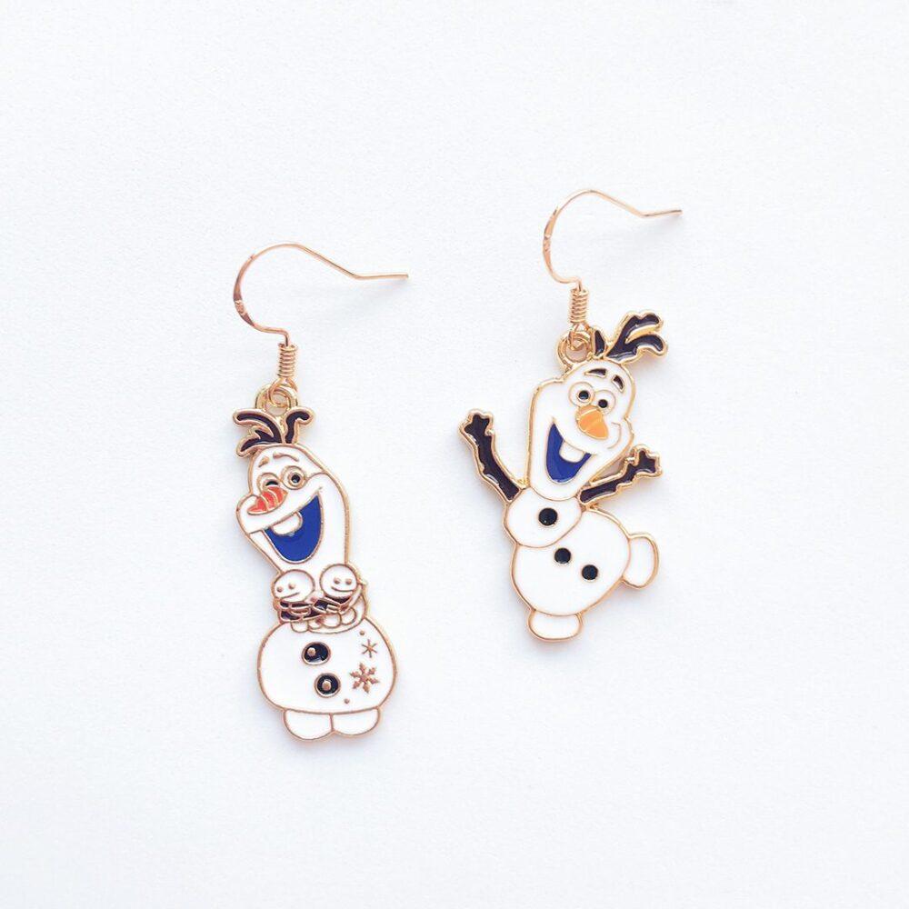 frozen-olaf-snowgies-cute-drop-earrings-1a
