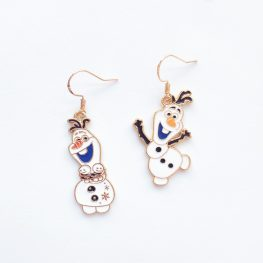 frozen-olaf-snowgies-cute-drop-earrings-1a