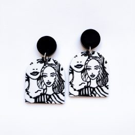 i-live-in-black-and-white-earrings-1