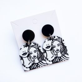 i-live-in-black-and-white-earrings-2
