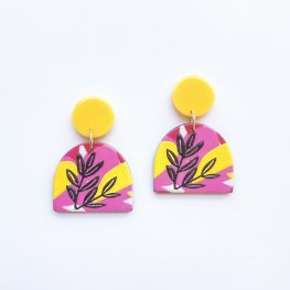 joys-of-spring-floral-earrings-1a