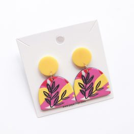 joys-of-spring-floral-earrings-2d