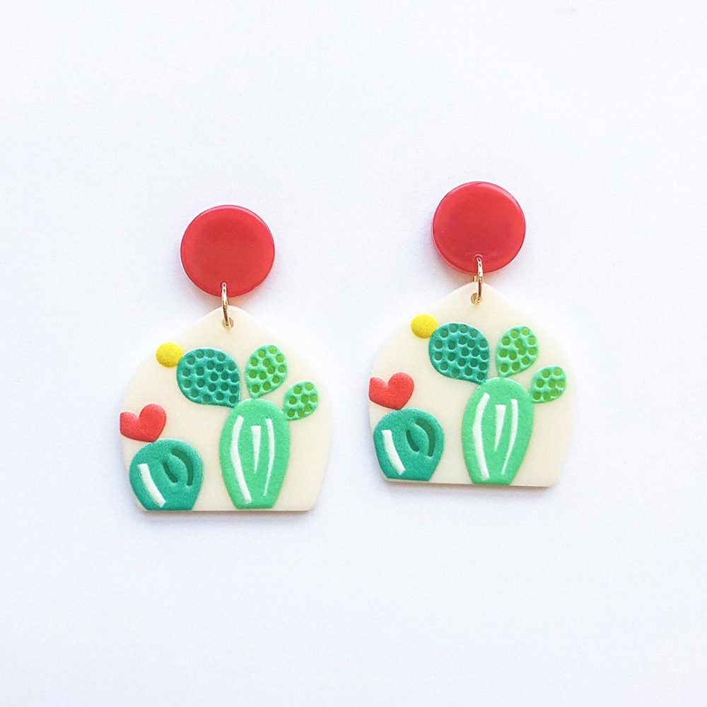 looking-sharp-cute-cactus-earrings-1e