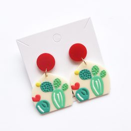 looking-sharp-cute-cactus-earrings-1d