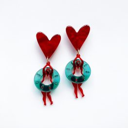 love-your-body-statement-earrings-1a
