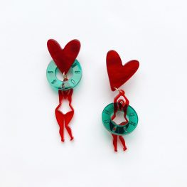 love-your-body-statement-earrings-2a