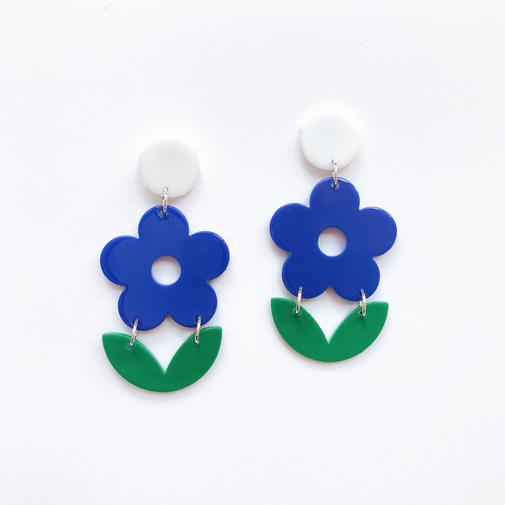 pretty-as-a-flower-dangle-earrings-1a