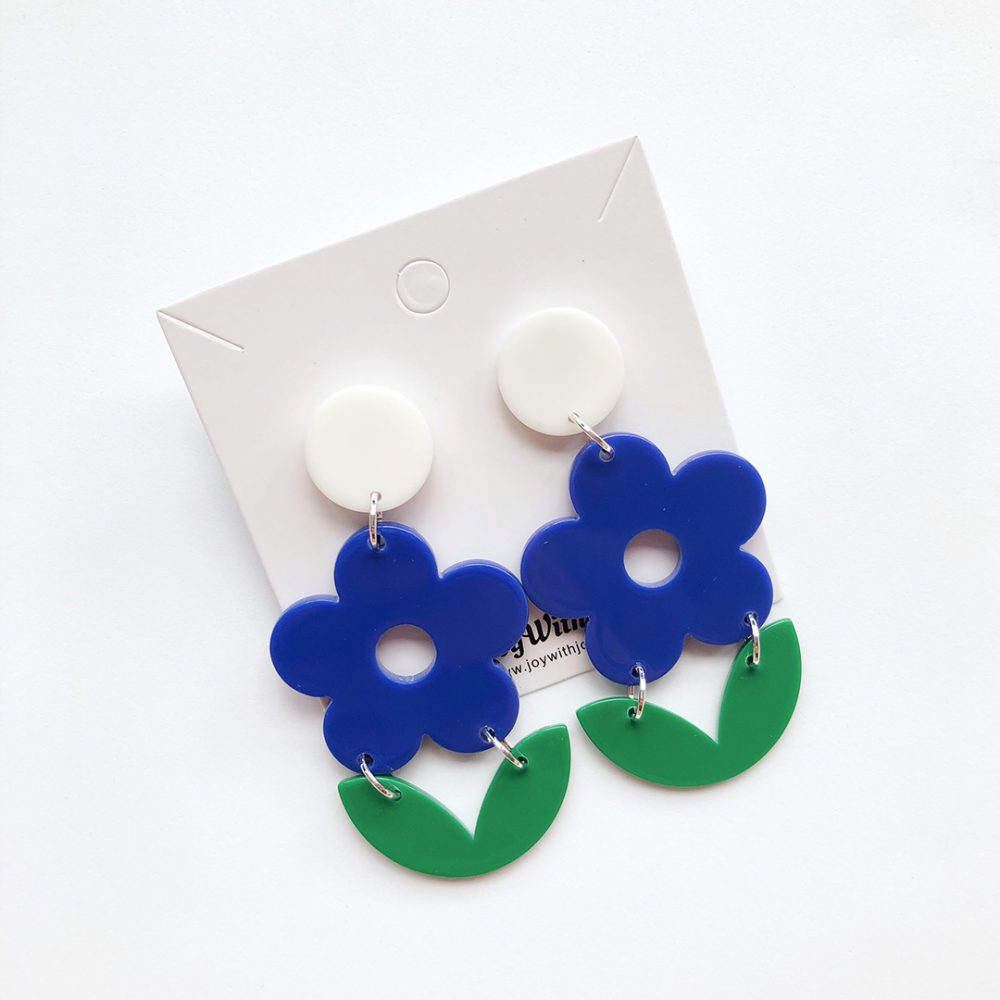pretty-as-a-flower-dangle-earrings-2b