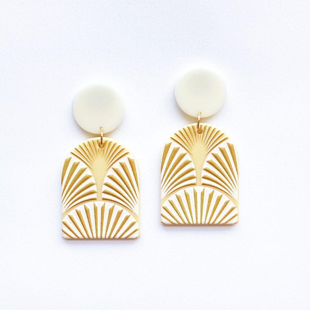 rays-of-sunshine-dangle-earrings-1b