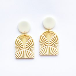 rays-of-sunshine-dangle-earrings-1b