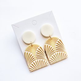 rays-of-sunshine-dangle-earrings-2b