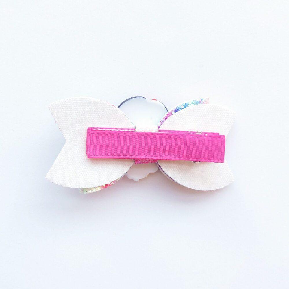 snow-white-rainbow-girls-hair-bow-2a