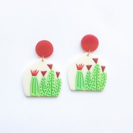 stand-tall-and-strong-cactus-earrings-1b