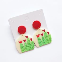 stand-tall-and-strong-cactus-earrings-2