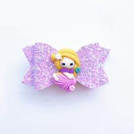 tangled-rapunzel-in-purple-girls-hair-bow-1c