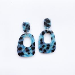 the-one-and-only-earrings-blue-1c