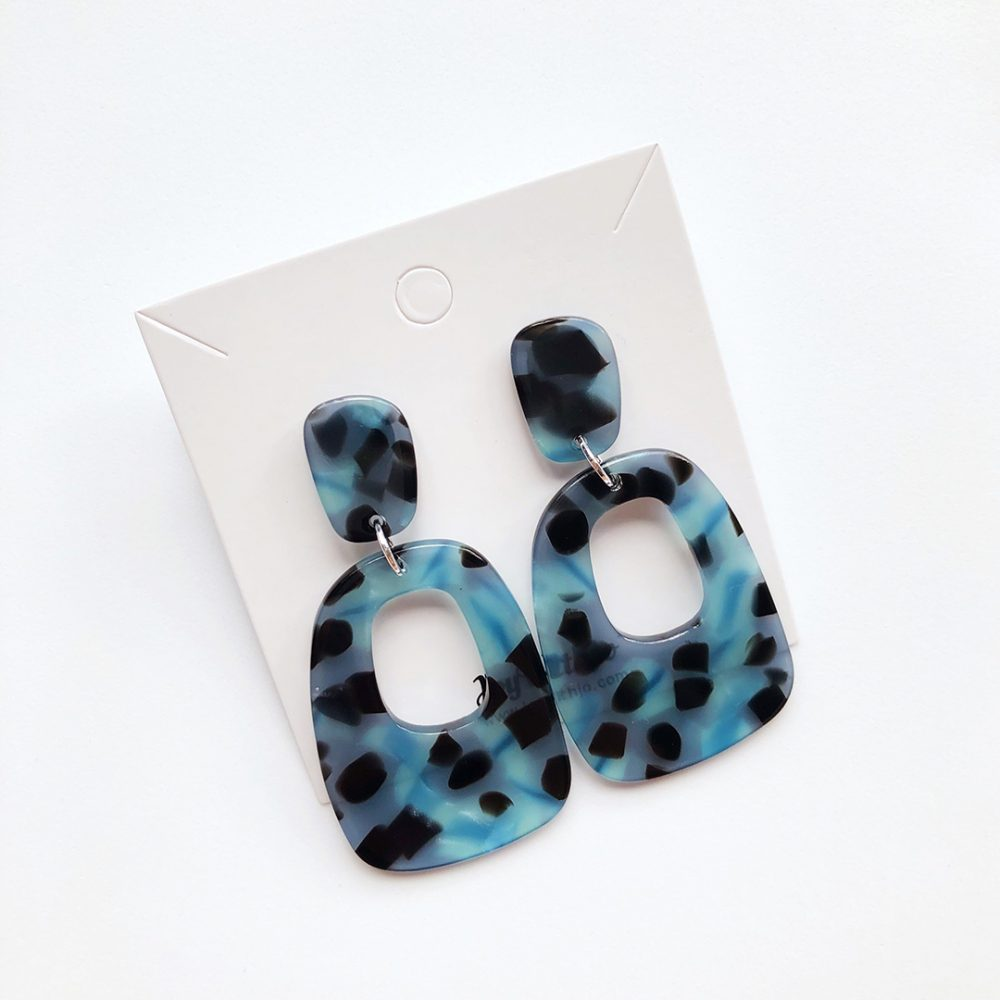 the-one-and-only-earrings-blue-2a