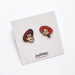woody-and-jess-cute-stud-earrings-2a