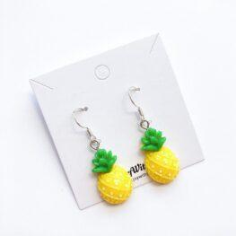 be-a-pineapple-earrings-2a