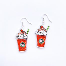 cute-catpuccino-earrings-1a