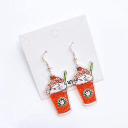 cute-catpuccino-earrings-2a