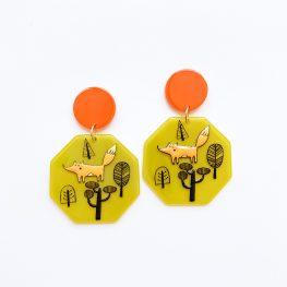 for-fox-sake-cute-earrings-1a