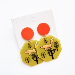 for-fox-sake-cute-earrings-2b