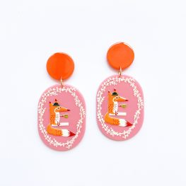 just-chillax-fox-earrings-1b