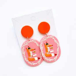 just-chillax-fox-earrings-2a